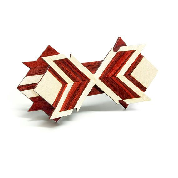 Red - LV by BugAccessories on Etsy