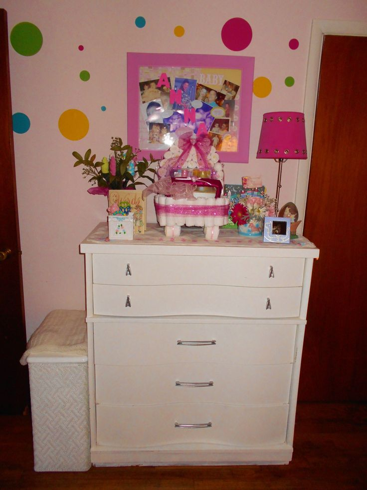 My Baby Girl S Nursery: 77 Best Images About Vintage Baby Girl Nursery On