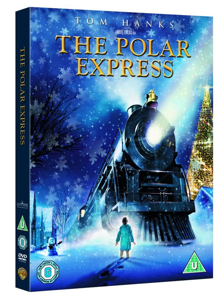 98 best polar express week images on pinterest christmas for What is the best polar express train ride