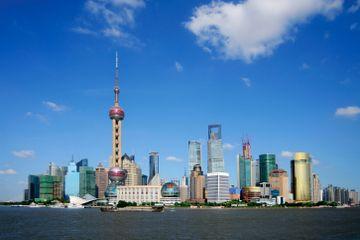 Pudong  #shanghai