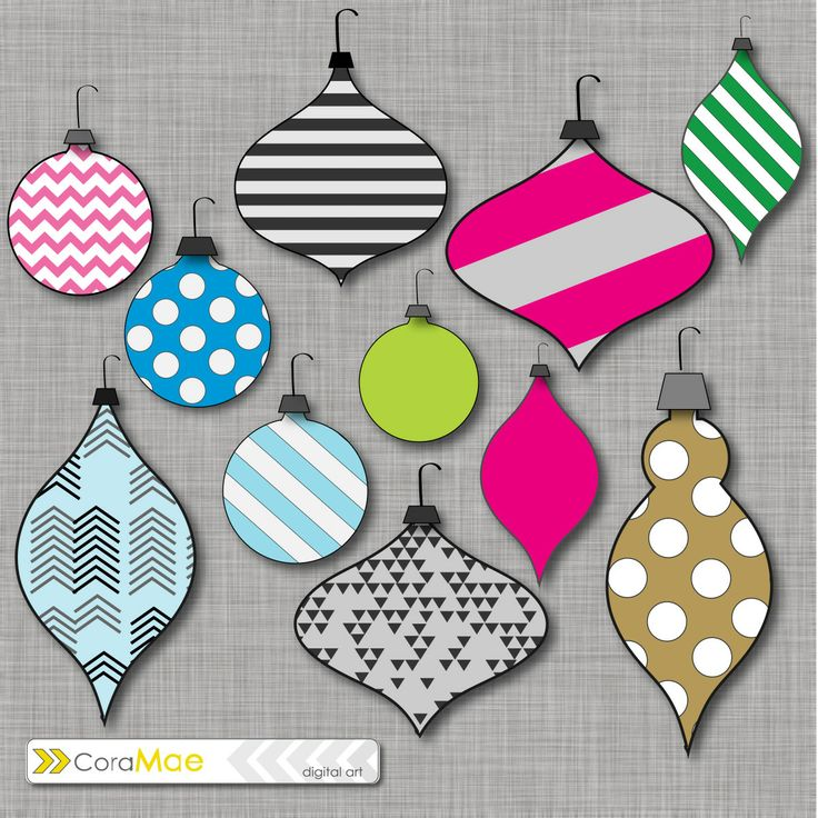 17 Best images about Free Clip Art on Pinterest | Free clipart ...