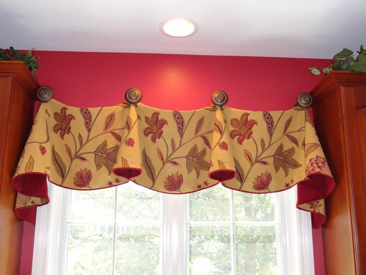 229 best valances images on pinterest window coverings curtains and valance ideas