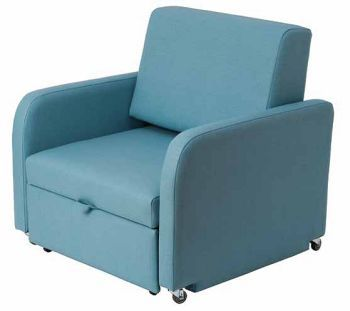 Best 25+ Recliner chairs for sale ideas on Pinterest | Upholstery fabric spray paint Leather recliner chair and Garden recliner chairs  sc 1 st  Pinterest & Best 25+ Recliner chairs for sale ideas on Pinterest | Upholstery ... islam-shia.org