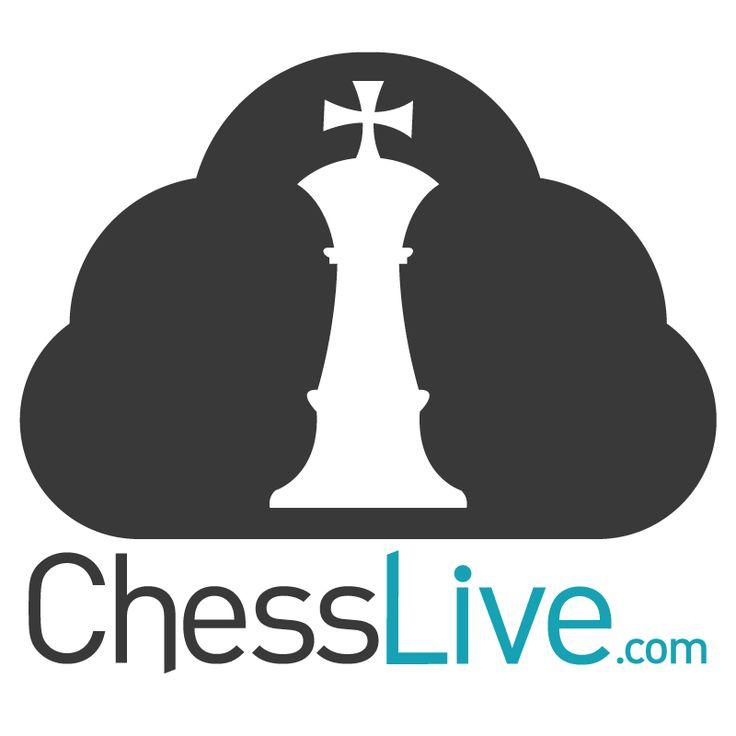 Próxima semana empezaremos a aplicar grandes mejoras en base a vuestras opiniones. Gracias a todos por vuestro apoyo!   Chess Live: http://chesslive.com/es (versión española)  Chess Live: http://chesslive.com/en (versión inglesa)