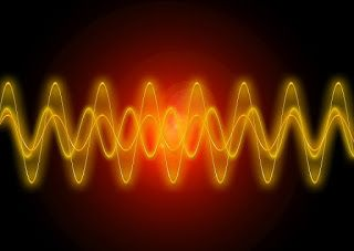 Modern Science: This New Speech Synthesis Technology Can Fake Anyo...