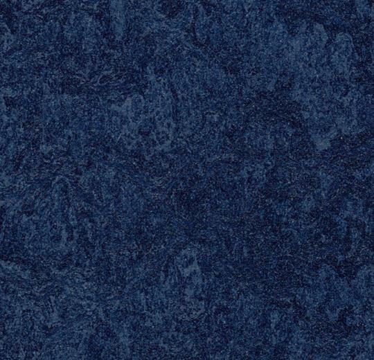 59 best images about marmoleum real on pinterest summer for Blue linoleum floor tiles