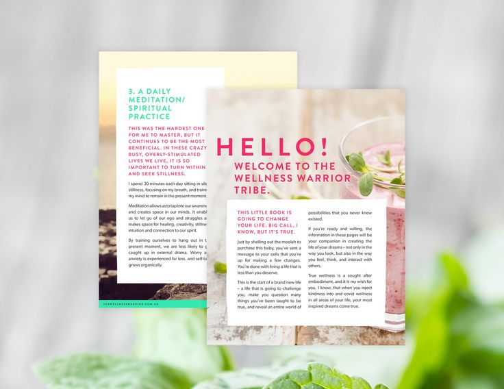 17 best images about e book design on pinterest studios on ebook design fresh by sian fandeluxe Ebook collections