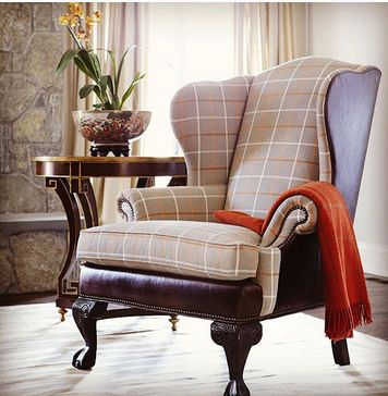 Genial Furniture Care 101   Ethan Allen   The Daily Muse