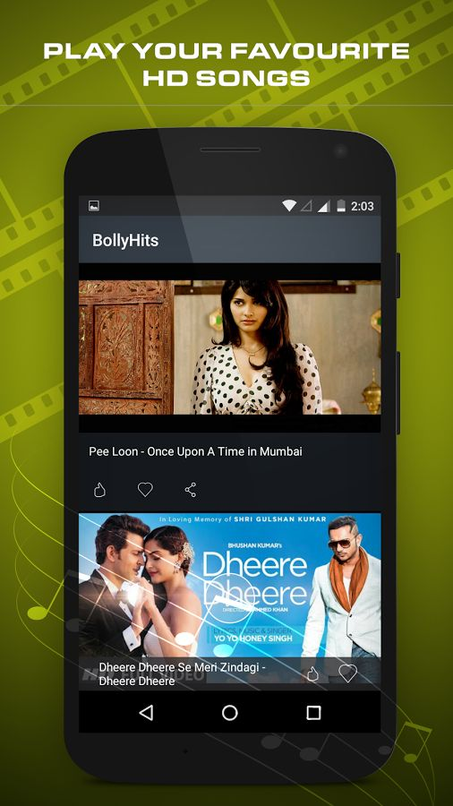 Bollyhits- Bollywood Hits Songs #bollywood #songs #music #hd #hindi #video #songs
