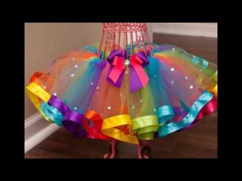 55462286c0dc My Little Pony: Rainbow Dash Tutorial by SweetHearts Hair Design ...