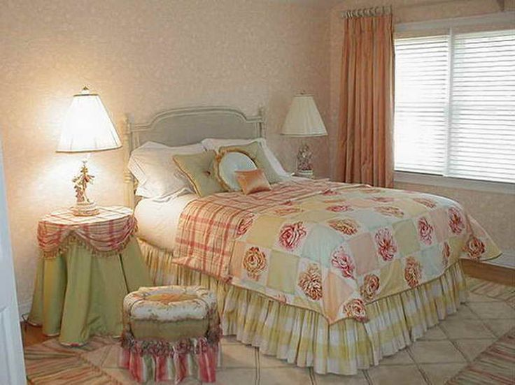17 Best Images About Bedrooms On Pinterest Beach Theme Bedrooms Guest Rooms And Birch Lane