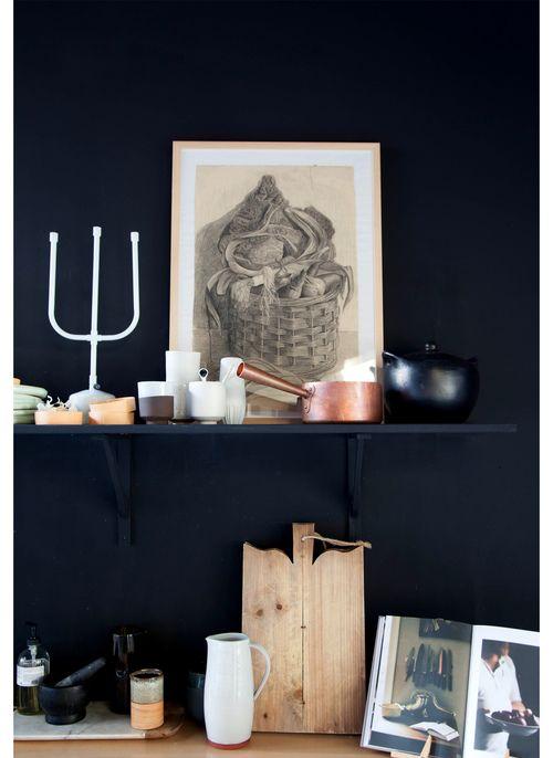 17 beste idee u00ebn over Herenhuis Interieur op Pinterest   Herenhuizen, Luxe en Luxe woningen