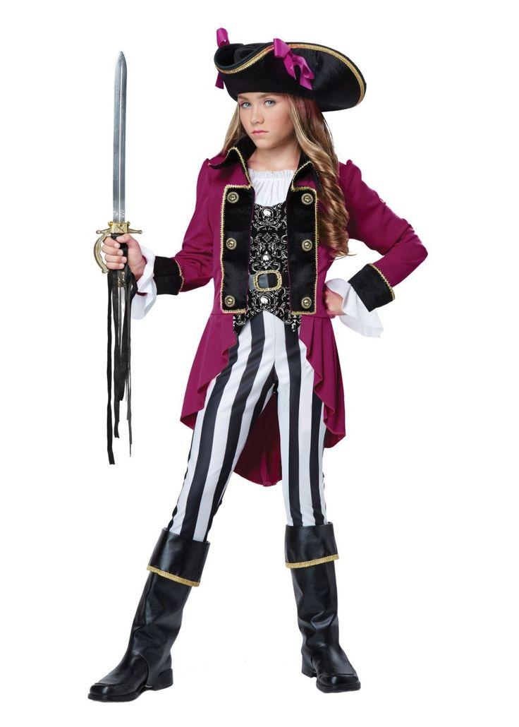 Best 25+ Pirate costume kids ideas on Pinterest | Pirate shirts, Diy pirate costume and Pirate ...