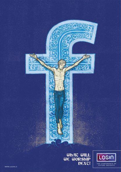 Chad Lieberman Facebook - http://www.6wpr.com