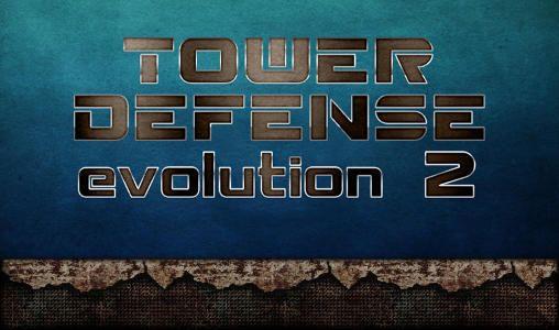 #android, #ios, #android_games, #ios_games, #android_apps, #ios_apps     #Tower, #defense, #evolution, #2, #tower, #apk, #mod, #2015, #2016, #dreamcast, #movie, #20gx, #26gt, #20cc, #26cc, #230, #260    Tower defense evolution 2, tower defense evolution 2, tower defense evolution 2 apk, tower defense evolution 2 mod, tower defense evolution 2 mod apk, tower defense evolution 2015, tower defense evolution 2016, tower defense evolution 2 dreamcast, tower defense evolution 2 movie, tower…