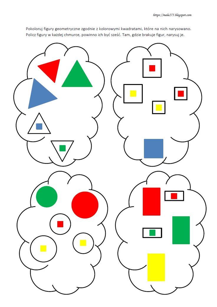 1.jpg (909×1286)