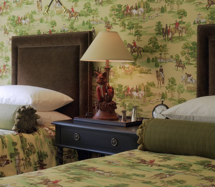 54 Best Toile Images On Pinterest Toile Toile Wallpaper And French Cou