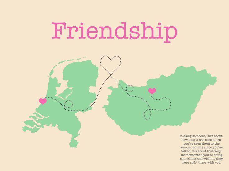 Vriendinnen cadeau, persoonlijk cadeau vriendin, uniek en zeer persoonlijk, vriendschap, lange afstand, verhuizing beste vriendin. Volledig op wens te maken.