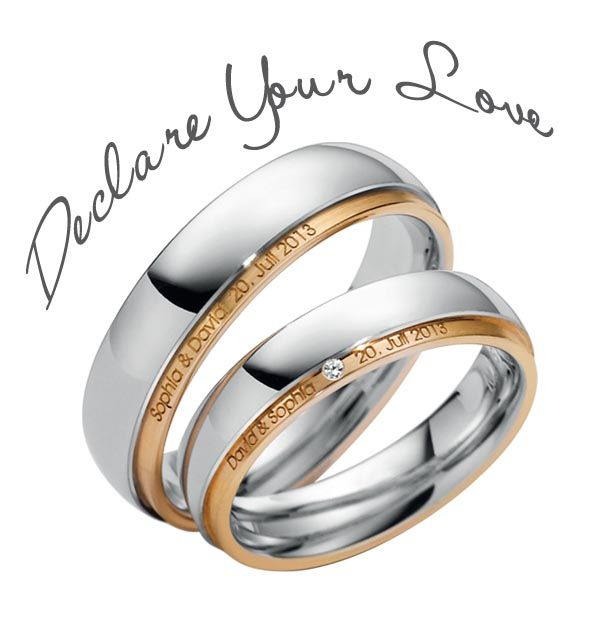 120 best Jewelries & Rings images on Pinterest