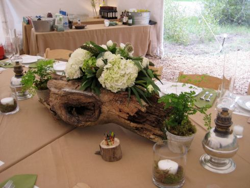 wedding decorations pictures receptions padgett hoke rustic wedding inspiration flowers 9141