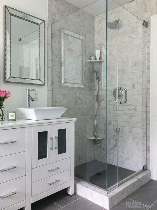 Remodel Bathroom Timeline 325 best home: bathroom remodel images on pinterest | bathroom