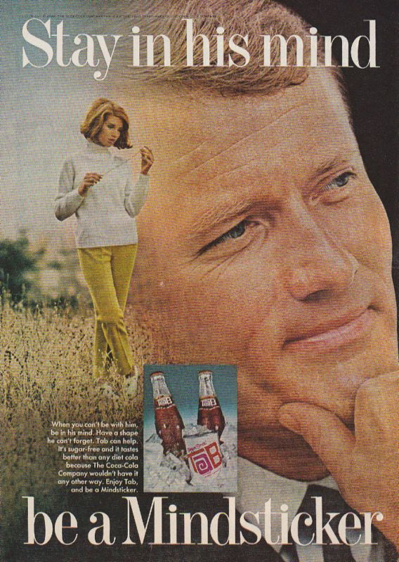 10 Retro Ads That Made Women Look Like Complete Idiots.  For my retro-lovin' mamas.  My.  We've come a long way!