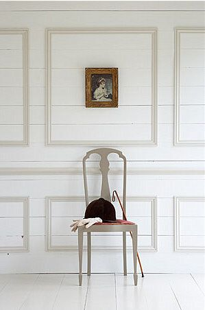 . Have a lovely weekend!   Image 1 -  Country Homes & Interiors Magazine Image 2 -  House & Garden Magazine Image 3 -  here  Image 4 ...