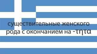 Дмитрий Симаков - YouTube