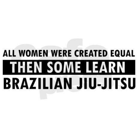 Brazilian Jiu-Jitsu design Patches by wallysdezinestudio