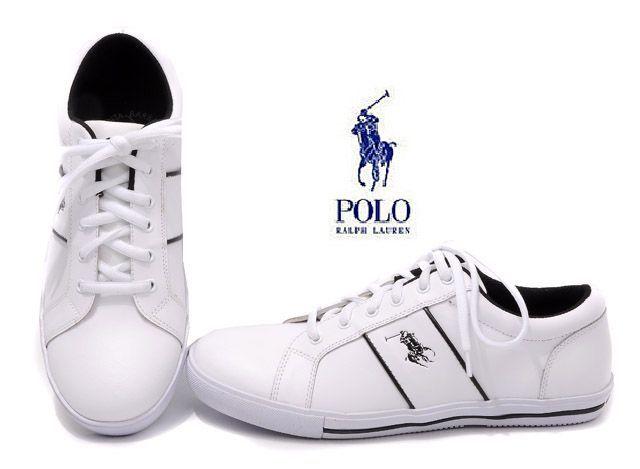 polo ralph lauren shoes history wiki drama en español