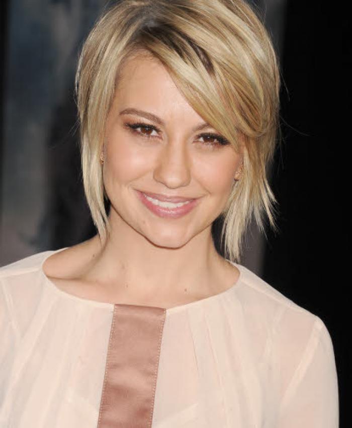 17 Best Marion Timmermans Images On Pinterest Hair Cut Make Up