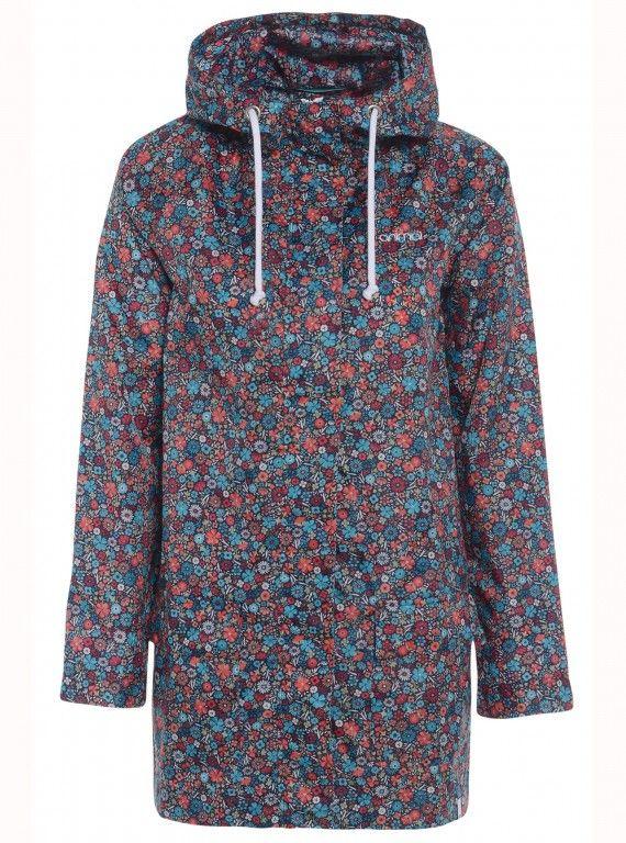 Animal Becci Jacket, £45