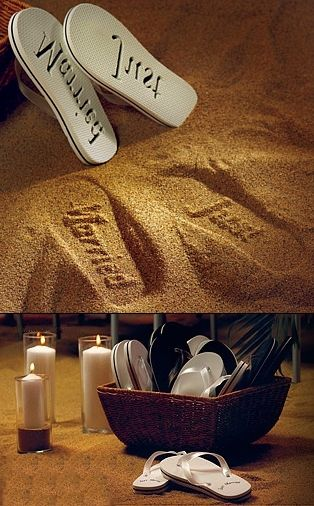 best 25 wedding guest flip flops ideas on pinterest wedding flip flops wedding slippers and flip flop basket