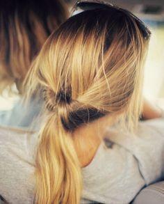 Kein Helmhaar Hier: 19 Frisuren, die Sie über Bri…