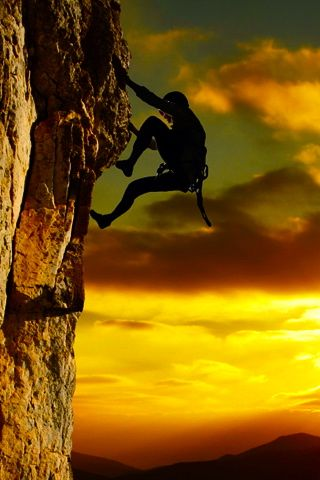 great climbing shot #LIFECommunity #Favorites From Pin Board #22