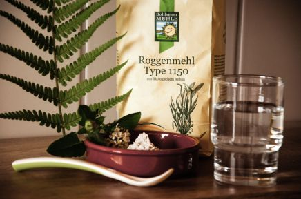 Roggenmehlshampoo-1020