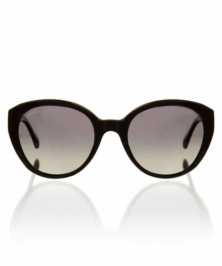 f47d618daad0 Chanel Replica Sunglasses For Women