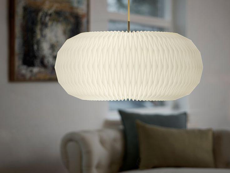 LE KLINT pendant lamp