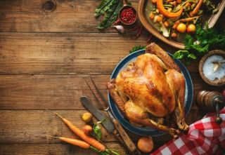 50 Primal Thoughts Tips and Recipes for Your Thanksgiving http://ift.tt/2mRlkMK  The team and I are hustling today getting everything in place before the holiday weekend and all of us are already thinking about the festivities (not to mention feasts) to come. So youll forgive me if I indulge the holiday spirit and even wax a bit sentimentaljust a little. (Thanksgiving IS my favorite Ill admit.) And on a more practical note let me share some best of MDA tips and recipes for making the holiday…