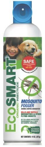 EcoSMART 33129 Organic Mosquito Fogger, 14-Ounce Ecosmart http://www.amazon.com/dp/B00332WA14/ref=cm_sw_r_pi_dp_ayYRtb1X3EY95VBG