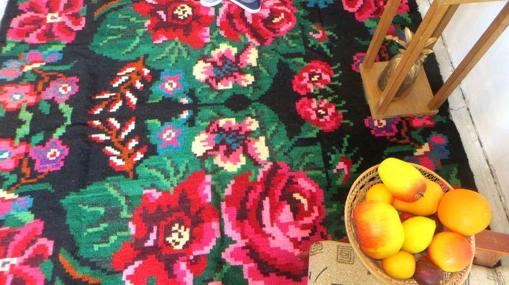 alfombra roja alfombras kilim alfombras juveniles alfombra rosa alfombras para cocina alfombras niños alfombras online baratas leroy merlin alfombras alfombras lavables alfombras infantiles lavables alfombras baratas alfombras salon modernas alfombras pasillo