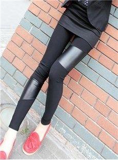 cheap leggings for sale,trendy leggings wholesale