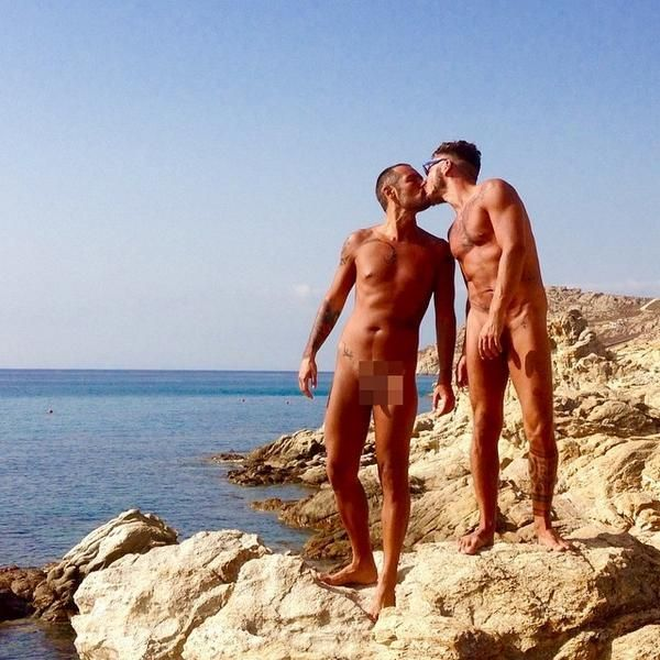 Amateur sex picture galleries blowjob anal