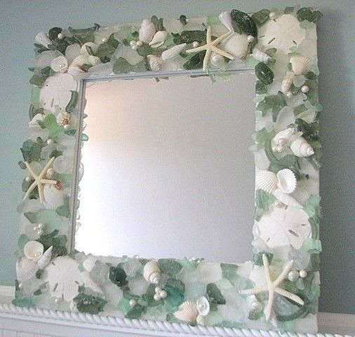 Best 25 decorated mirrors ideas on pinterest cd diy cd for Fomic sheet decoration youtube