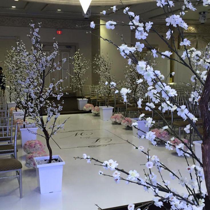 Coming Soon Wedding Rentals Event Decor Glamour Decor