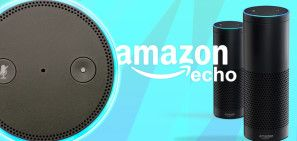 How to Stream Audio to the Amazon Echo From Any Bluetooth Device #QuickTip