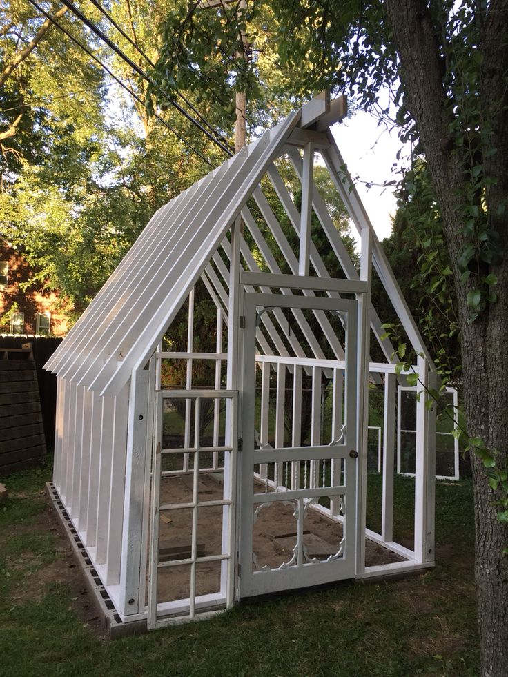1672 Best Greenhouses Images On Pinterest Greenhouse Gardening