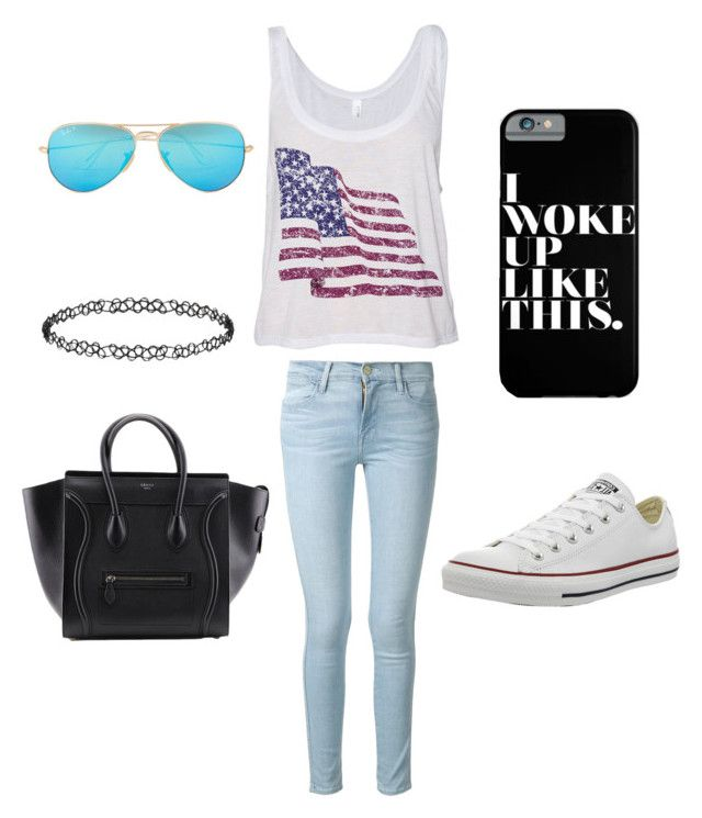 """Untitled #10"" by secretxx on Polyvore"