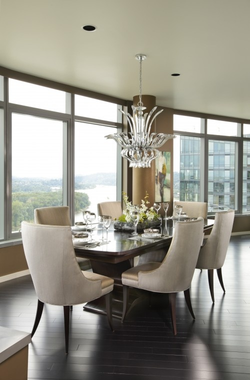8 Best Gabberts Dining Rooms Images On Pinterest