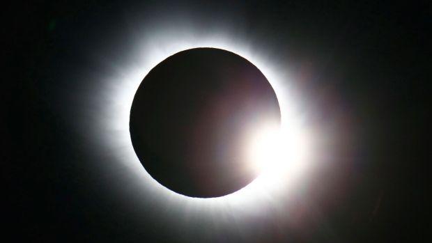 #Solar eclipse in August raising worries about Ontario's power grid - CTV News: CTV News Solar eclipse in August raising worries about…